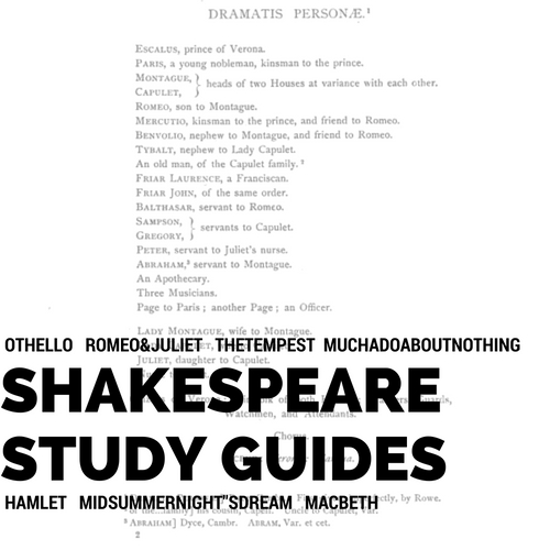 linguistic analysis of hamlet The analysis of semiology has been previously used in only linguistic analysis but in time it was started to be used to analyse in different ares such as cinema, music, advertising poster etc.