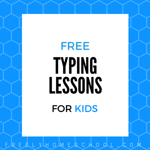 It S Free It S A Little Obnoxious But It S Definitely A Fun Typing Program For Elementary