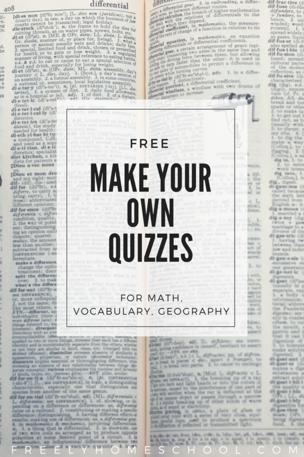 What type of Quirk do you have? | Quiz Questions | Trivia ...